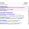 Quảng cáo Google Adwords: Đưa doanh nghiệp của bạn lên bản đồ
