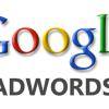 Chọn tiêu đề cho quảng cáo trên Google