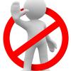 Kiến thức SEO: Cách không cho google index một số trang trong website