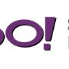 Chi phí quảng cáo Yahoo Search