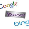 Yahoo và Bing tìm kiếm hiệu quả hơn Google