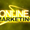 Vai trò của Nghiên cứu thị trường trong lập kế hoạch marketing