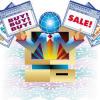 Các phương pháp Marketing, quảng cáo trực tuyến (kỳ 1)