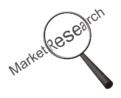 marketing research article 2011