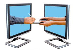 B0910 8a Chữ ký số trong dịch vụ tài chính công trực tuyến