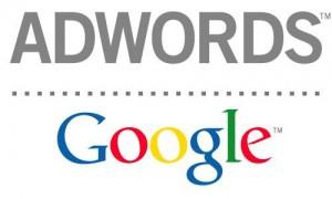 adwords google individual copy 300x180 Tư vấn công nghệ   Quảng cáo Google AdWords