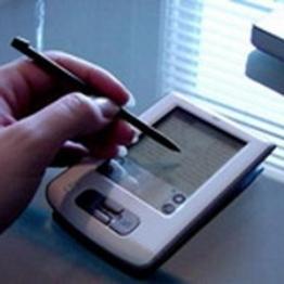 chu ki so chung khoan Tư vấn công nghệ: Chữ ký số trong giao dịch chứng khoán