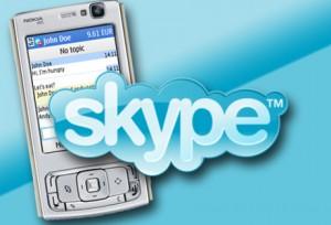 skype mobile main 300x204 Skype là gì?