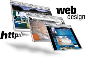 webdesign1 DỊCH VỤ WEB, TÊN MIỀN, HOSTING, SERVER