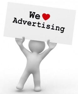 advertisment 249x300 Tư vấn công nghệ: Nguyên tắc cơ bản để quảng cáo hiệu quả nhất