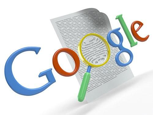 Lợi ích của Quảng cáo Google đem lại cho doanh nghiệp của bạn