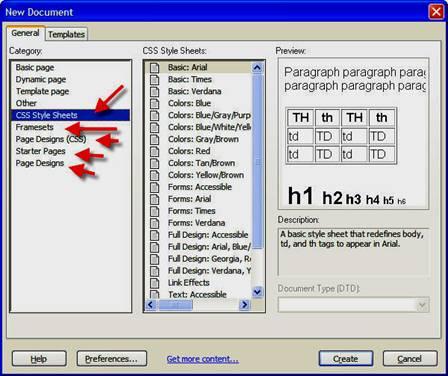 image013 Dreamweaver 8: Hướng dẫn cài đặt