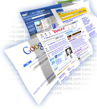 Website design Thiết kế website: Lợi ích của website và dịch vụ quảng bá website