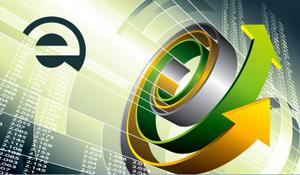 image 1 Tổng quan về thương mại điện tử
