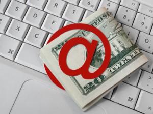 quang cao truc tuyen 300x224 Quảng cáo trực tuyến cơ hội cho doanh nghiệp vừa và nhỏ