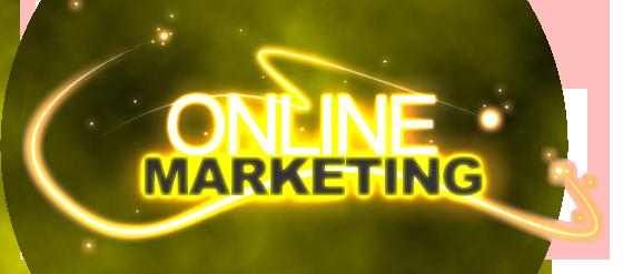 marketing online Vai trò của Nghiên cứu thị trường trong lập kế hoạch marketing