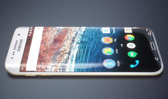 Samsung-Galaxy-S8-Concept-770960