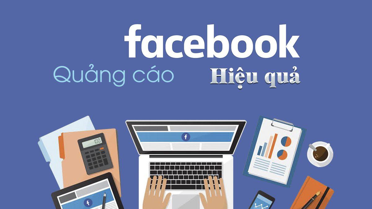 Báo giá Chạy quảng cáo Facebook